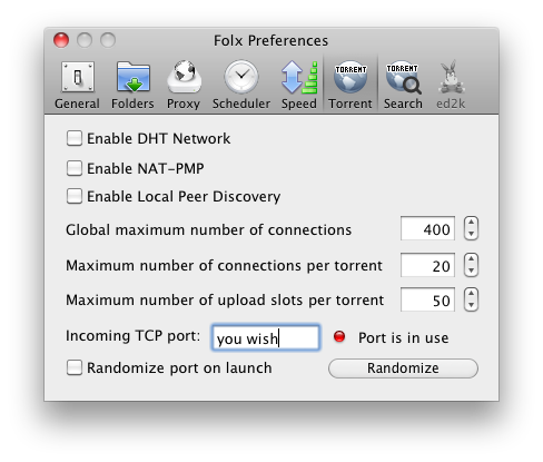 Folx: A Worthy Download And Torrent Manager For Mac - moodgoodsf's diary